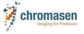 Chromasens  camera