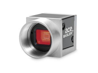 ace_USB3_Sensor-small_Filter_f_l_670x500px__x250