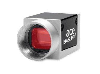 ace_GigE_Sensor-big_Filter_f_l_670x500px__x250