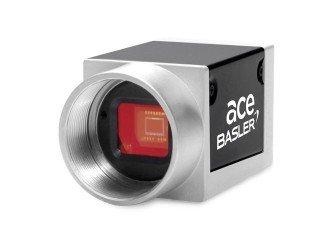 ace_GigE_Sensor-small_Filter_f_l_670x500px__x250