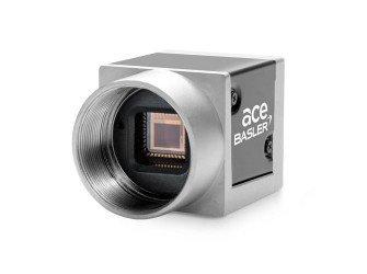ace_USB3_Sensor-small_f_l_670x500px__x250