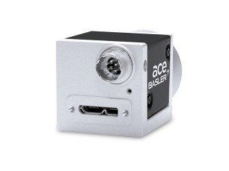 ace_USB3_b_l_670x500px__x250