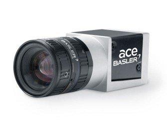 ace_USB_lens_f_l_670x500px__x250