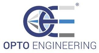 OPTO Telecentric Lenses