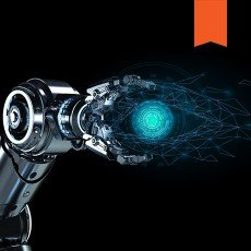 Read more about the article When Robots See – An Additional Sense for Better Performance