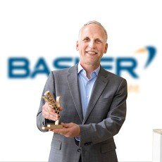 Basler Honored with Axia Best Managed Companies Award